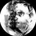 joshterryportrait_logo